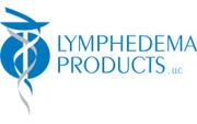 Lymphedema Products logo