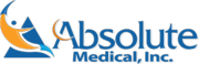 Absolute Medical logo